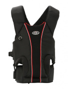 Baby First Elite Cruiser Front Pack