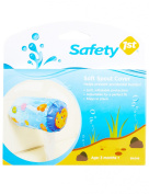 Safety First Inflatable Soft Spout Cover