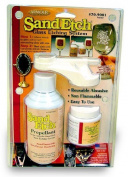 Armour Products Sand Etch Kit by Armour Products, Inc.