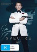 Spectre 007  [Region 4]