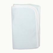 Nishikawa industry waterproof sheets Sachs LDJ2802298-S LD2298