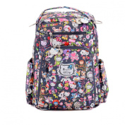 Ju-Ju-Be Be Right Back Tokidoki Sanrio Dream World Backpack