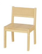 Yamatoya COCO style Small chair living learning dining learning Oekaki seat two-stage adjustment