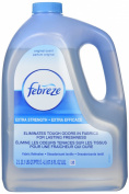 Febreze Extra Strength Refill2000ml + 800ml Spray