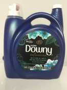 Downy Ultra Infusions Liquid Fabric Softener- He Compatible, 174 Loads, 4440ml