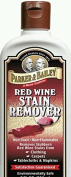 Parker & Bailey Red Wine Stain Remover 350ml