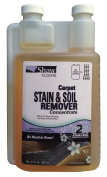 Shaw R2X Carpet Stain & Soil Remover Concentrate 950ml