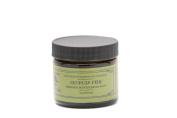 Demun Jones Georgia Pine scented Beard Conditioning Balm