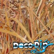 Hydrographics Film Kit - Hydro Dipping - Deco Dip Kit -Pureland Dusk Camo - HC-730 - Water Transfer Printing