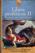Libros Profeticos II [Spanish]