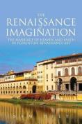 The Renaissance of Imagination