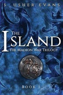 The Island (Madion War Trilogy)