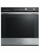 Fisher & Paykel Designer Single Wall Oven OB60SL9DEX1