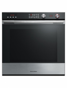 Fisher & Paykel Designer Single Wall Oven OB60SL11DEPX1