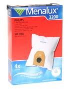 Menalux Vacuum Bag 3200