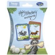 Hairy Maclary Snap Cards