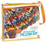 Latch-a-Loop Pillow Kit