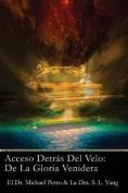 Acceso a Trave S del Velo [Spanish]