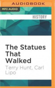 The Statues That Walked [Audio]