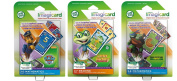 LeapFrog Imagicard Learning Game Bundle