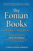 The Eonian Books