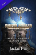Vampire Assassin League, Slavic