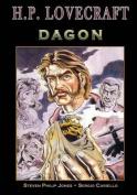 H.P. Lovecraft: Dagon