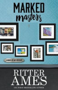 Marked Masters