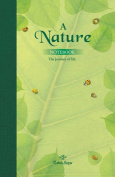 A Nature Notebook