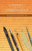 The Journey of Written Communication