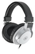Yamaha PAC HPH-MT7W Monitor Headphones, White