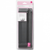 American Crafts Craft Blade Trimmer, 23cm