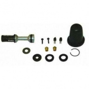 Raybestos Mk497 Brake Master Cylinder Repair Kit - Professional Grade