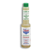 Fuel System Treatment 160ml