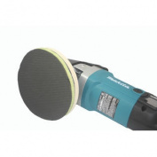 ABN Clay Bar Wipe 15cm Medium Grade DA Polisher Pad