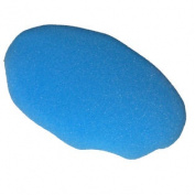 WP900 Polisher Replacement Foam Bonnet # 580753-00