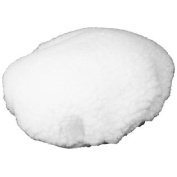 WP900 Polisher Replacement Wool Bonnet # 580753-01