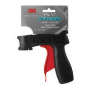 90201 Paint Defender Spray Trigger - 3M-90201
