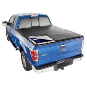 Freedom 9630 Classic Snap Truck Bed Cover