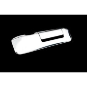 Paramount Restyling 64-0514 Tail Gate Handle Cover With Camera Hole