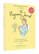 The Pregnancy Journal 2016