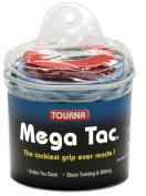 Tourna Mega Tac Racquet Grip