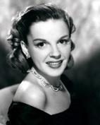 Judy Garland 8x10 Photo JG9