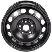 Dorman 939-116 Steel Wheel