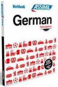 German False Beginners German False Beginners