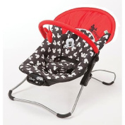 Disney Musical Baby Bouncer