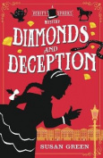 Diamonds and Deception