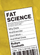 Fat Science