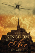 The Kingdom of the Air