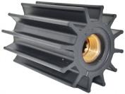 Johnson Pumps 09-820B Neoprene F95 Impeller